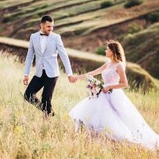 Wedding photographer Antonina Mazokha (antowka). Photo of 03.08.2018
