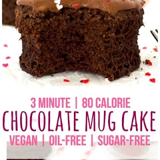 Healthy Whole Wheat Cake Recipes