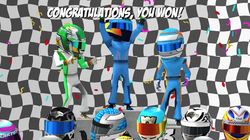 Kart Stars 1.11.9 androidappsheaven.com 8