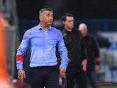 Officiel: Adnan Custovic et un jeune retraité de Pro League pour sauver Ostende