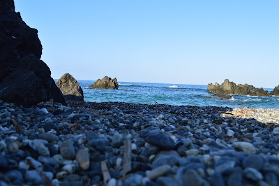 Spiaggia e relax di Maria Giulia Loreti
