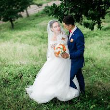 Wedding photographer Danila Danilov (DanilaDanilov). Photo of 22.09.2015