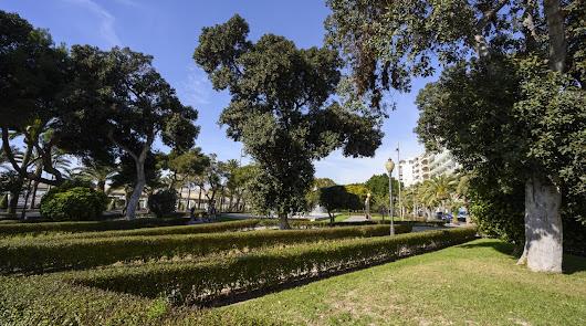 El Tribunal Administrativo de Recursos Contractuales da la razón al Ayuntamiento frente a Cespa.