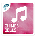 Chimes  and Bells Ringtones icon