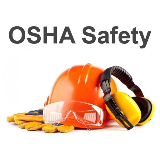 OSHA Safety - Laws and Regulations 1910 1926 1904