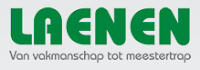 Esito Management & Communicatie Enkele organisaties die beroep deden op onze diensten Trappen Laenen