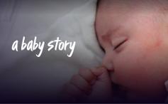 A Baby Story (S12E15)