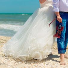 Wedding photographer Visul Nuntii (VisulNuntii). Photo of 12.05.2018