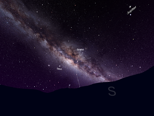 Planetarium VR 1.2.0 Windows u7528 9