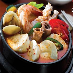 Image Result For Resep Masakan Korea Yang Halal