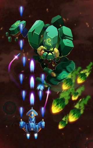 Galaxy Invaders: Alien Shooter 1.1.4 app download 18