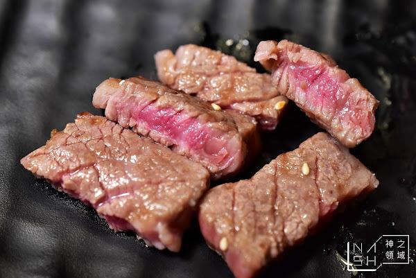 板橋燒肉推薦|鹿兒島燒肉專賣店 板橋燒肉單點推薦