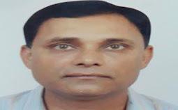 Dr. Anil Kumar Bajpai