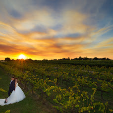 Wedding photographer Tha Tjahjadi (tha). Photo of 12.05.2015