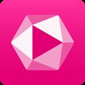 MAXtv To Go HD icon