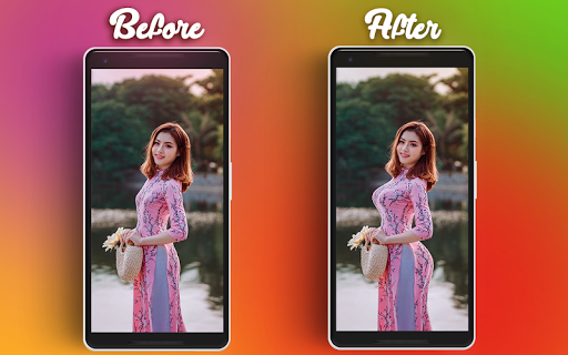 Perfect Body Shape Editor - Plastic Surgery 1.2 androidtablet.us 2