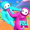 Fall Boys : Ultimate Knockout Game