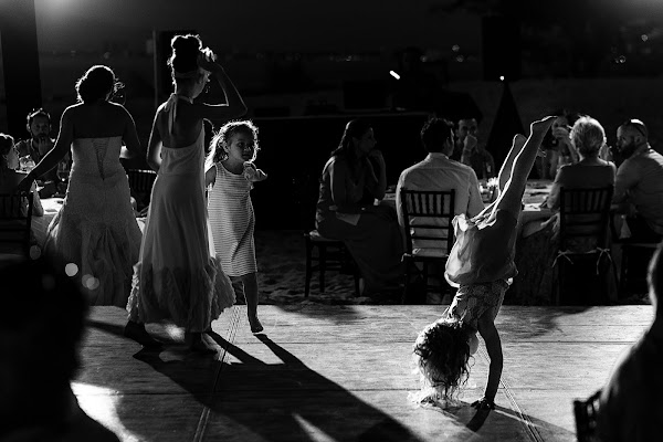 Wedding photographer Eder Acevedo (eawedphoto). Photo of 21.06.2017