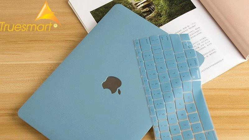 Phủ phím MacBook Air 2018 - 2019