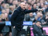 Tottenham gaat zijn nieuwe trainer bij de Nederlandse recordkampioen zoeken