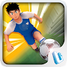 com.uplayonline.soccerrunner