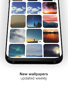 Aerial – Live Wallpapers (MOD, Premium) v3.0.0.235 5