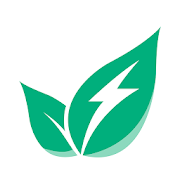 OurGreenCar