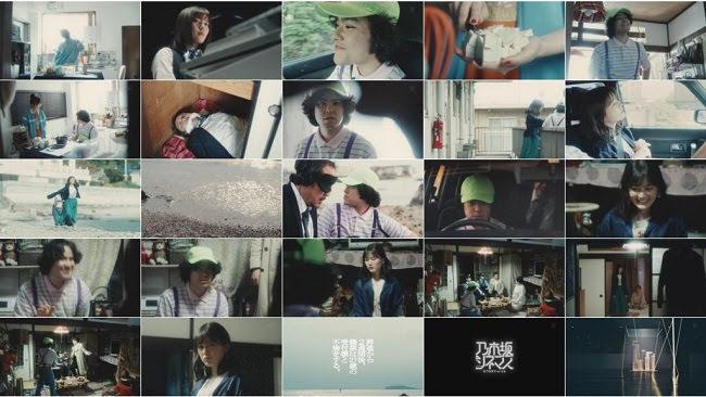 200310 (720p+1080i) 乃木坂シネマズ~STORY of 46~ ep08 (生田絵梨花)
