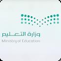 eshraf-Makhwah