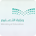 eshraf-Makhwah icon