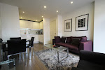 Worcester Point Serviced Apartments