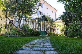 propriété à L'Isle-sur-la-Sorgue (84)