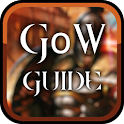 PRO Guide for Games of War icon