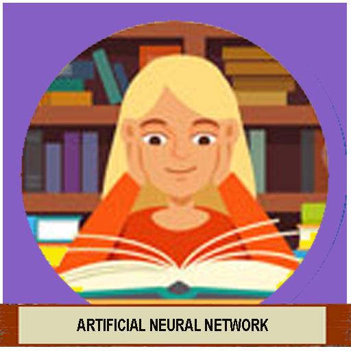 Learn Artificial Neural Network Full