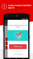 QLIXAR Rewards - Free Android app | AppBrain
