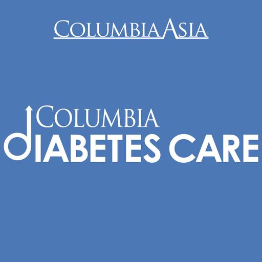 Columbia Diabetes Care