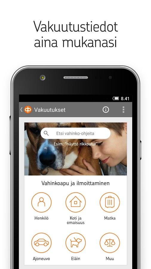 Op-Mobiili