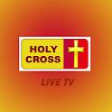 HolyCross TV icon