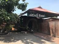 Shaapp Food photo 4
