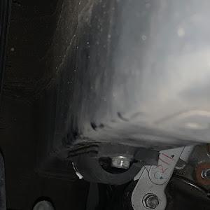 ハイエースバン  4型スーパーGL ダークプライムのカスタム事例画像 Rさんの2020年01月26日20:00の投稿
