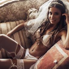 Wedding photographer Valeriy Shevchenko (Valeruch94). Photo of 18.08.2014