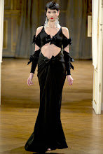 Photo: Alexis Mabille Couture Fall/Winter 2012/13