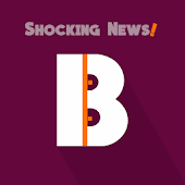 BRIEFLY: Shocking News Breaker