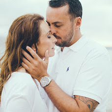 Wedding photographer Aljosa Petric (petric). Photo of 03.04.2015
