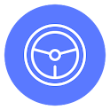 INSHUR - Insurance Reimagined icon