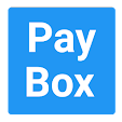 PayBox : Ea.. file APK for Gaming PC/PS3/PS4 Smart TV