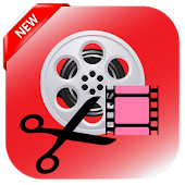Video Cutter:Video Trimmer
