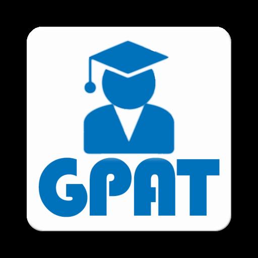 GPAT #1 (Ad Disable Key)