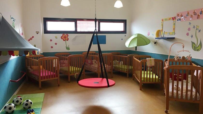 Coopfivegroup, expertos en educación y formación infantil