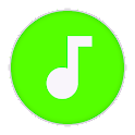 Music Paradise Pro App icon